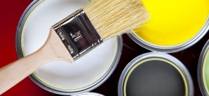 Commercial and Residential Painting | G.A. Higgins, Inc. | 925-969-1907
