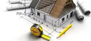 Residential Remodeling | G.A. Higgins, Inc. | 925-969-1907