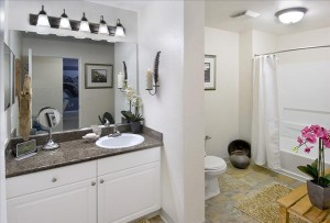 Artistry - Emeryville, CA   Recent Project Gallery   G.A. Higgins, Inc.   925-969-1907