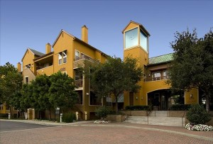 City Gate at Cupertino | Recent Project Gallery | G.A. Higgins, Inc. | 925-969-1907