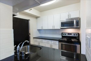 Soma Square renovation by G.A. Higgins | Recent Project Gallery | G.A. Higgins, Inc. | 925-969-1907