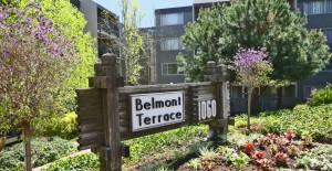 Belmont Terrace | Recent Project Gallery | G.A. Higgins, Inc. | 925-969-1907